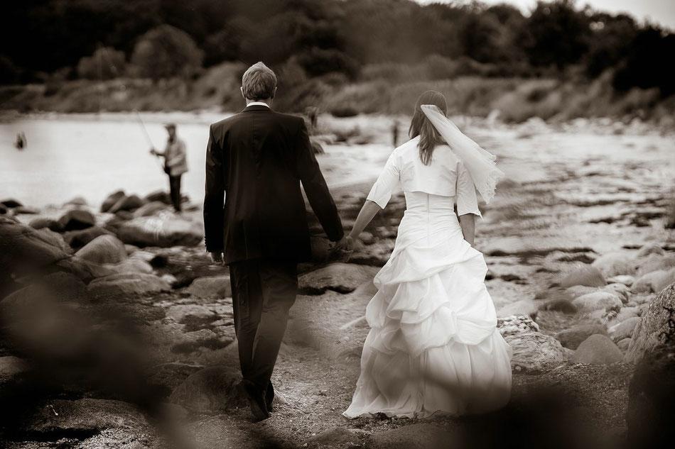Hochzeitsfotograf Fehmarn