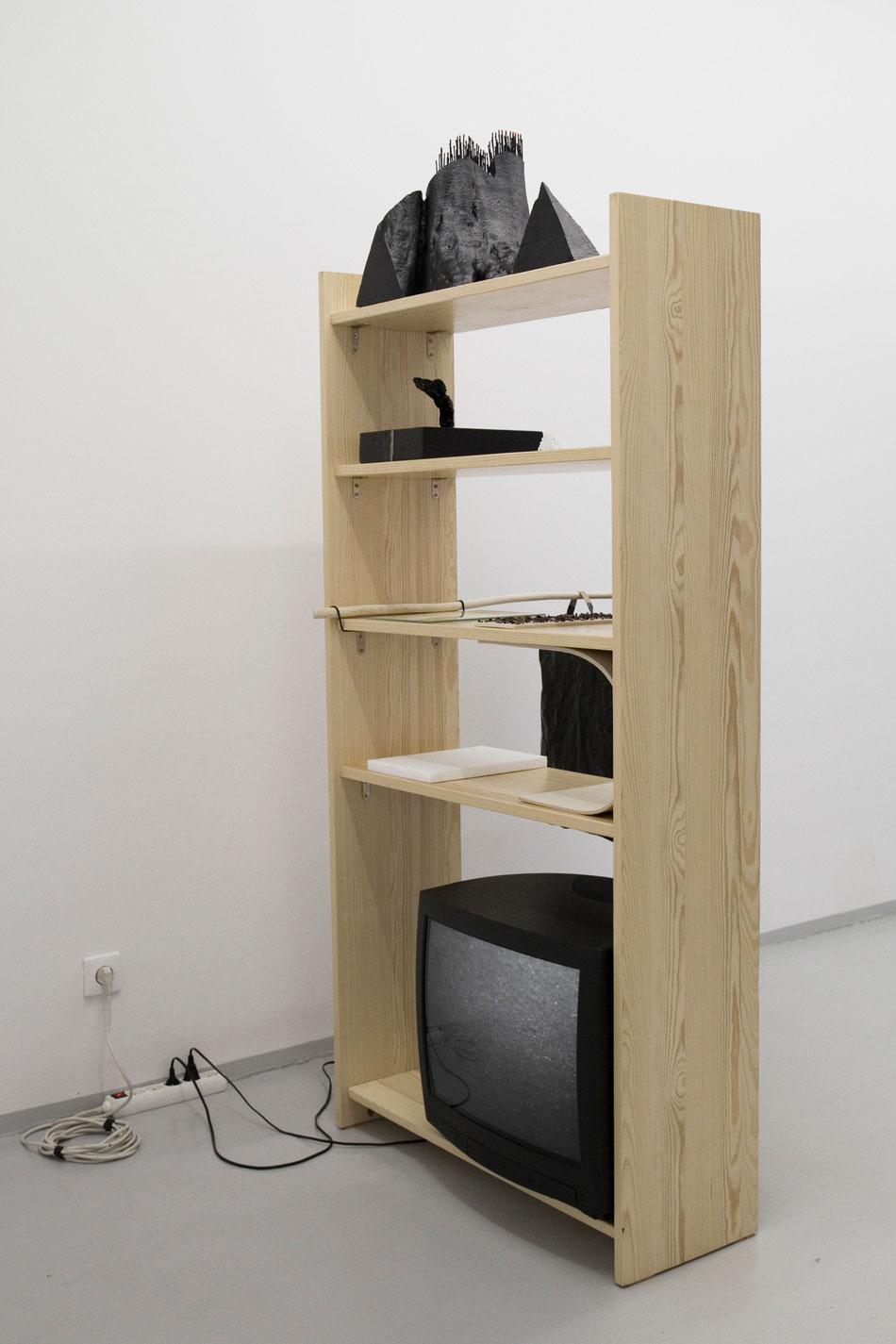 mateusz sadowski, stereo, poznan