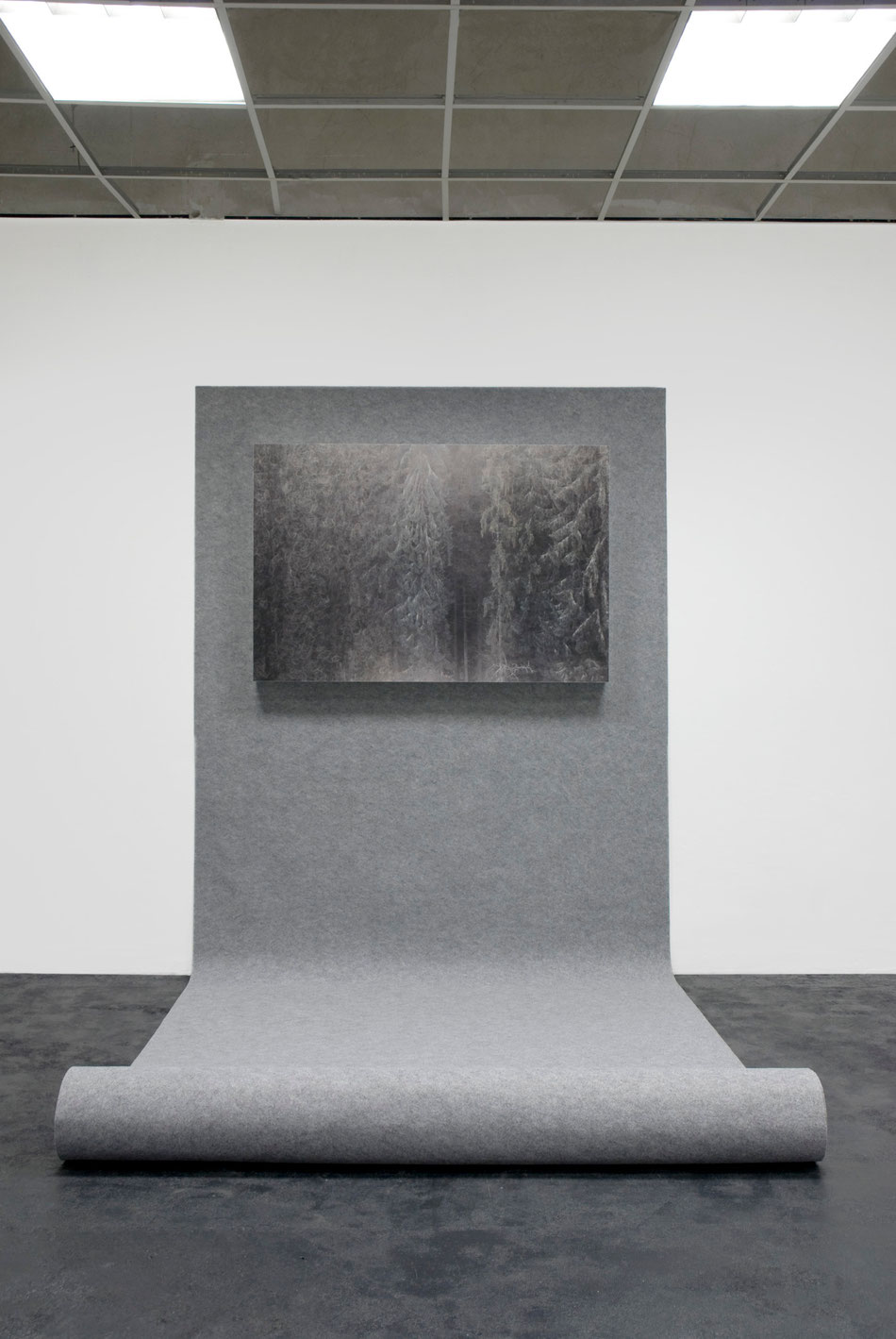 mateusz sadowski, leak, exile, berlin