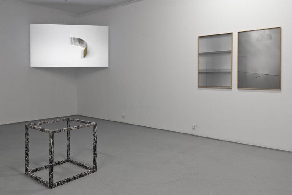mateusz sadowski, stereo, rezonans, resonance, warsaw