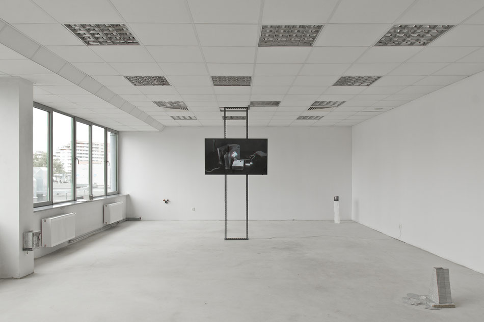 Mateusz Sadowski, Shape of the moment at Polonez