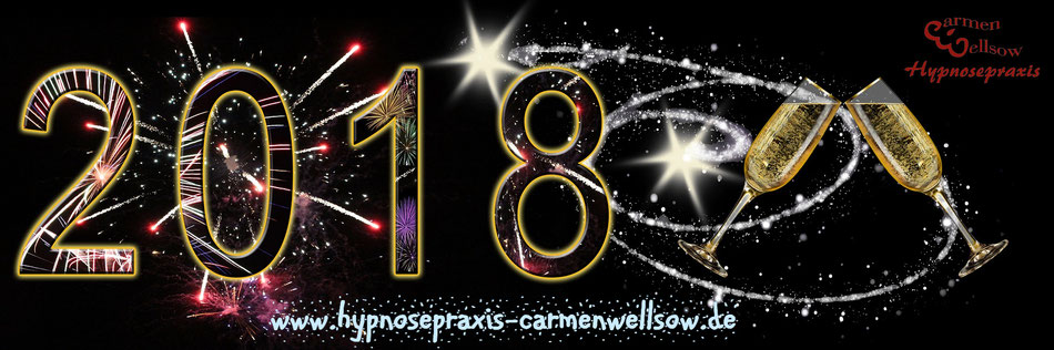 Hypnosepraxis Carmen Wellsow, Hypnose in Cuxhaven, Entspannung,