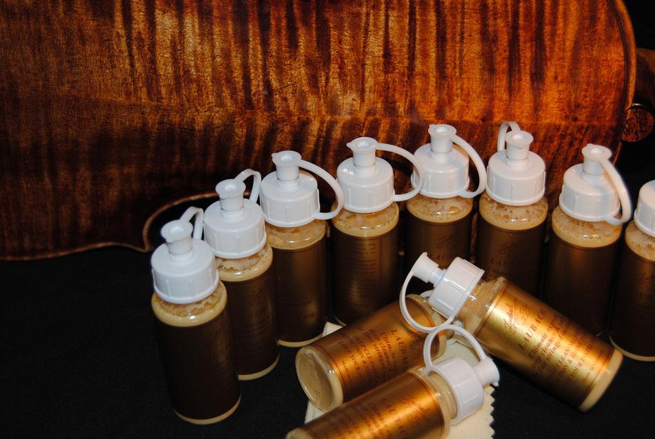 средства для чистки скрипки с глубокой очисткой для эффективного и бережного ухода для скрипки, альта, виолончели, контрабаса и смычков к ним купить.