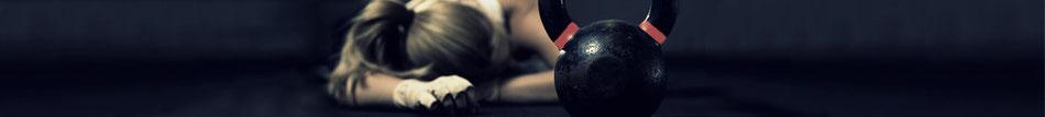 Bootcamp Fitnesstraining LB Personal Training Aachen Ernährungsberatung