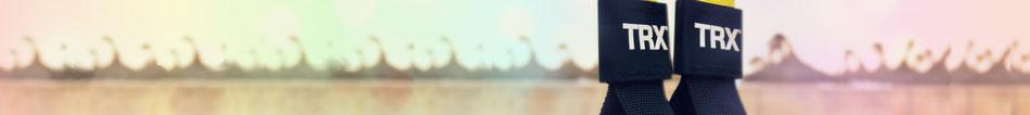 lb personal training lucas beckers gym aachen ernährungsberatung functional fitness mobility düren herzogenrath simmerath roetgen stolberg eschweiler monschau vaals