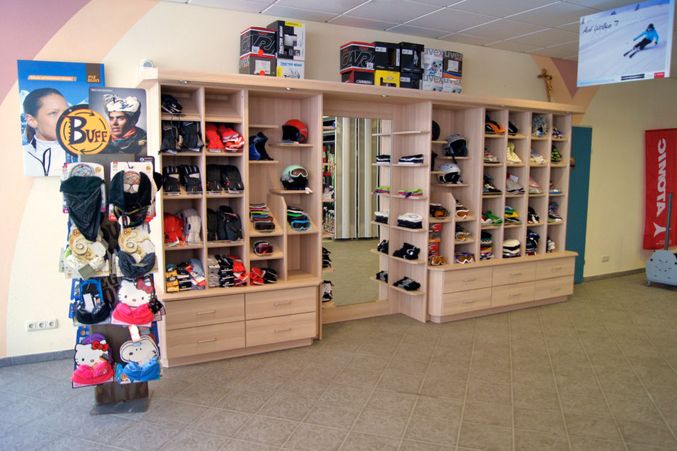 Sport_Gehring_Shop_Gondelbahn