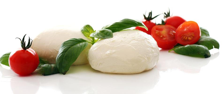 Pizzeria Rosticceria Al Papero giallo Bolzano_prodotti genuini e sani