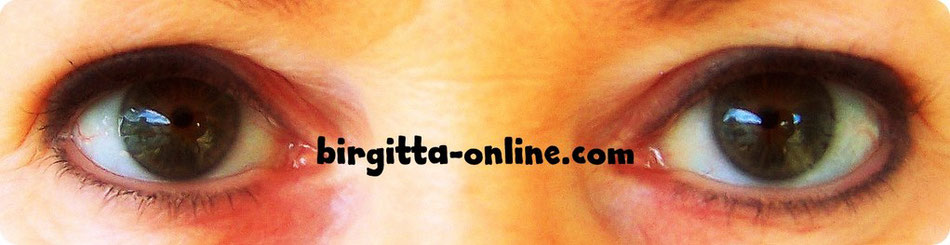 www.birgitta-online.com