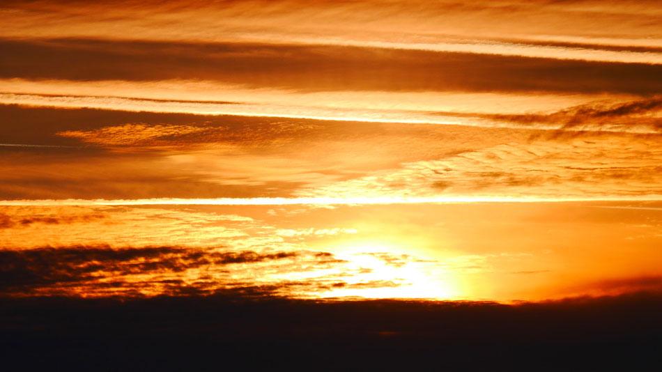 Clasen/Stiller Fotografie, Udo Clasen, Patrick Stiller, Nachtaufnahme, Langzeitbelichtung, Sonnenaufgang, Sonnenuntergang, rot, grün, blau, orange, gold, gelb, Pflanzen, Baum, Bäume, HDR, Düsseldorf, Duisburg, Natur, Tiere, Wolken,