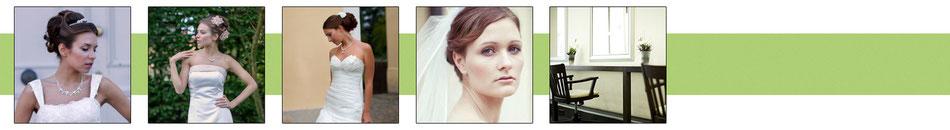 Brautfrisur, Meisterfriseur, Daniela Kaps, Goerlitz, heiraten, Hochzeits Make up, Hochzeitsfrisur