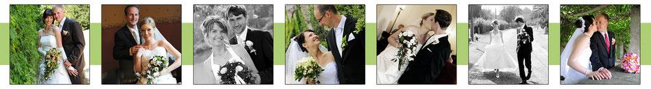 Hochzeitsfotograf, Hochzeitsfotos, Foto Lorenz, Hochzeit in Goerlitz