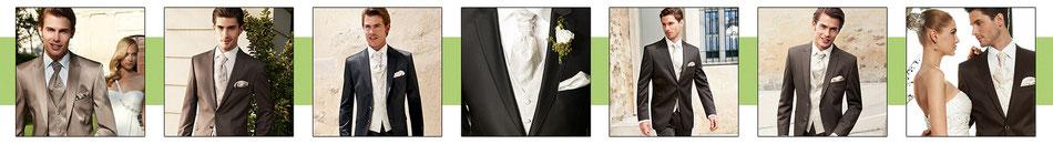 Anzuege, Hochzeitsanzuege, Festbekleidung, Hochzeit, Goerlitz, Schwinds Erben, Modehaus