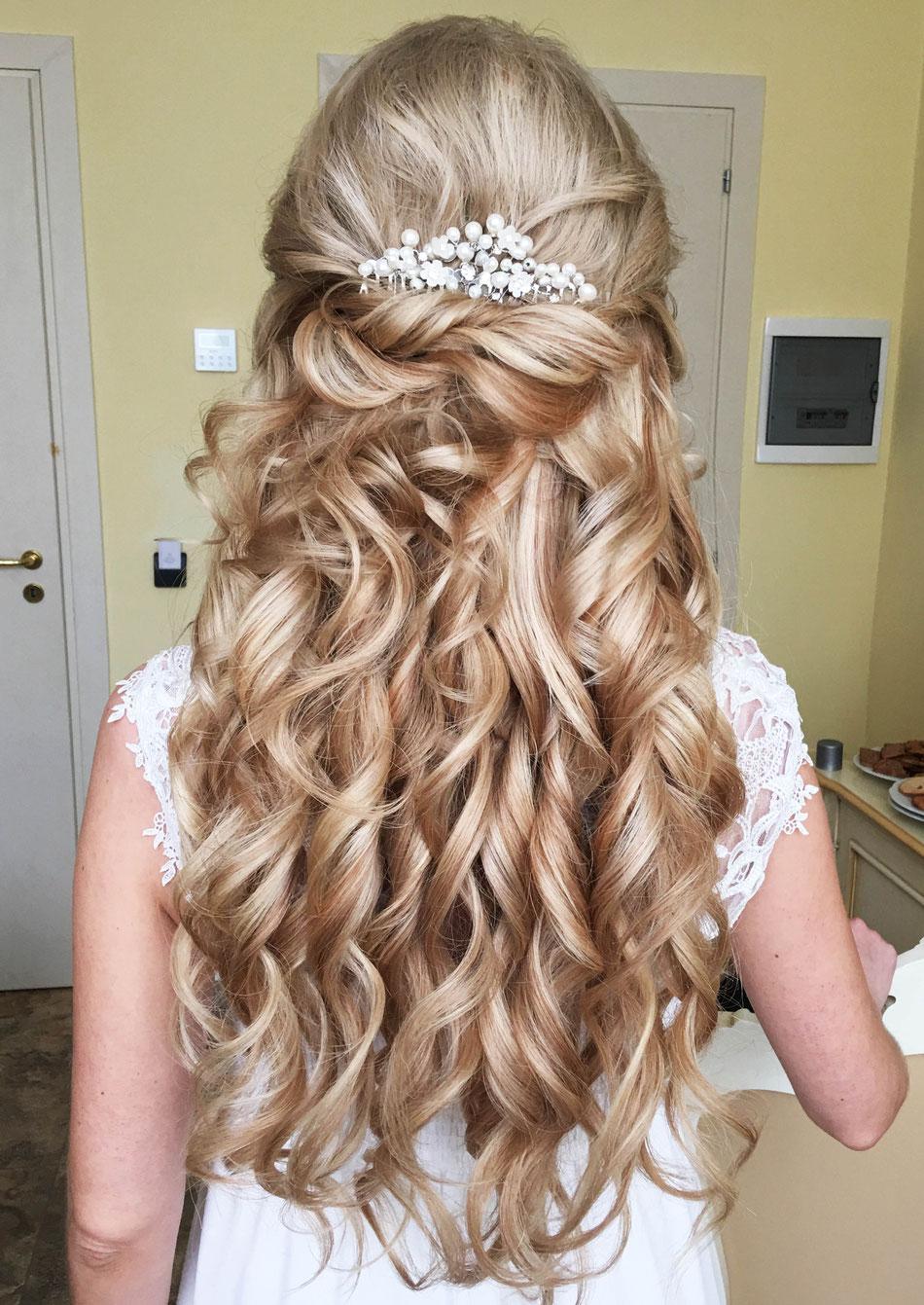 hairstylist venice