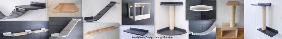 katzen kletterwand katzenkletterwand die kletterwand katze tolle katzen kletterwand. Black Bedroom Furniture Sets. Home Design Ideas
