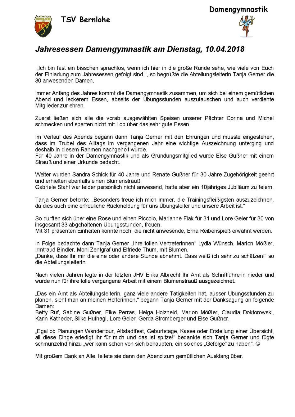Ausgezeichnet Abschlussrahmen Ideen - Rahmen Ideen - markjohnsonshow ...