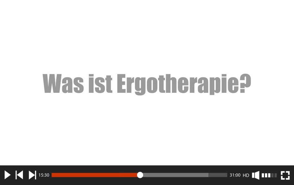 Was ist Ergotherapie Riesa Ergotherapeut ? Errgotherapeutin Ergopraxis