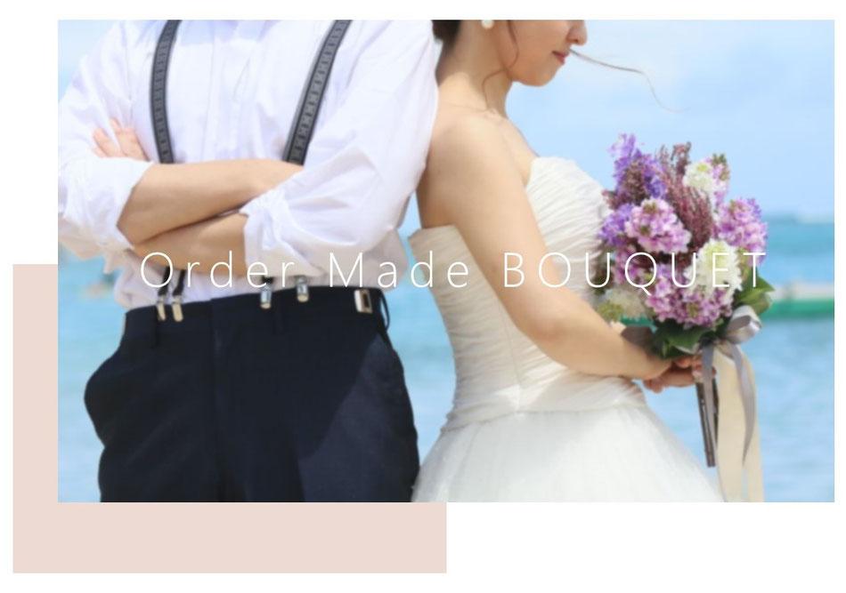 ブライダルブーケ,ブライダルブーケ,プリザーブドフラワ-ブーケ,ドライフラワーブーケ,造花ブーケ,結婚式,海外挙式,前撮り,クラッチブーケ