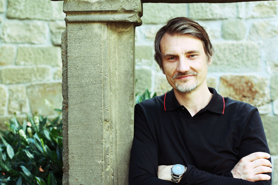 Radoslaw Pallarz