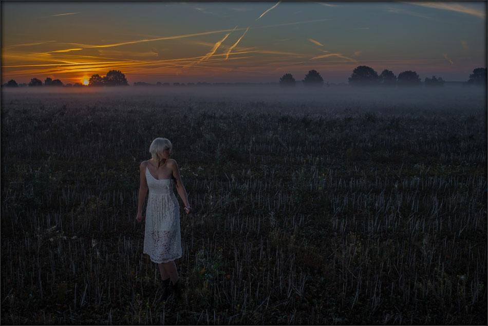 Last Dawn