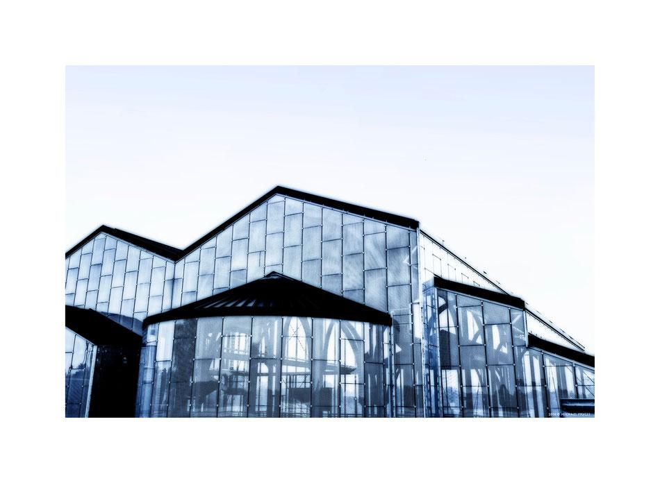 Glashaus............