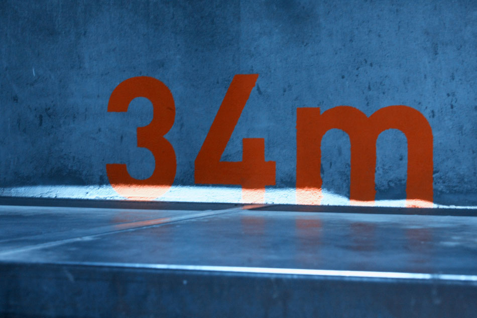 34m.........