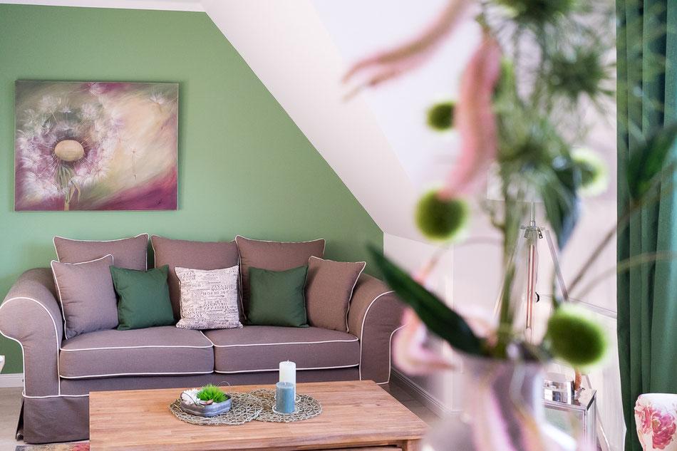 architekturfotograf, ferienwohnung, einrichtung, ambiente, räumlichkeiten, ansprechend