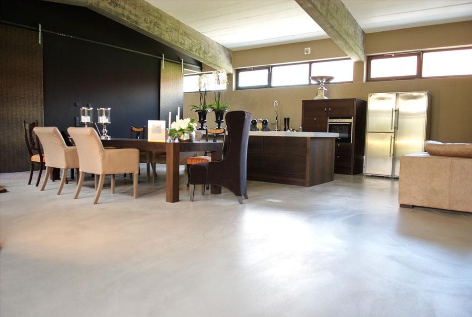 planung neum ller maurer foto fa kiesel. Black Bedroom Furniture Sets. Home Design Ideas