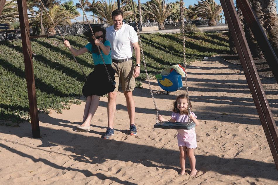 Sesión de familia en Tenerife, fotografía de familia en Tenerife, fotografía de niños en Tenerife