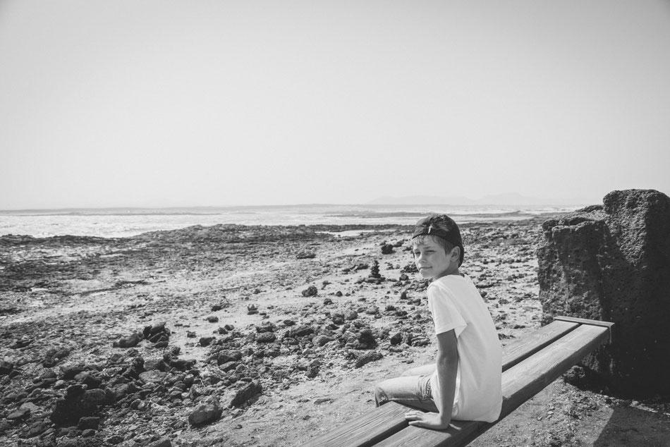 Faro El Cotillo (Fuerteventura)