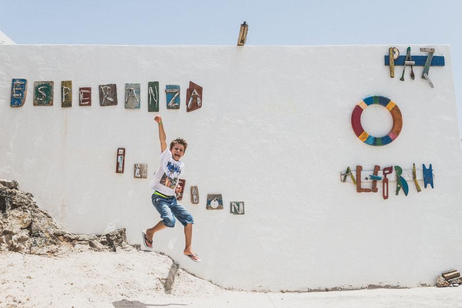 El Cotillo (Fuerteventura)