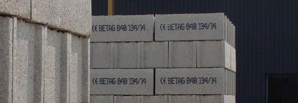 matériaux de construction Corse