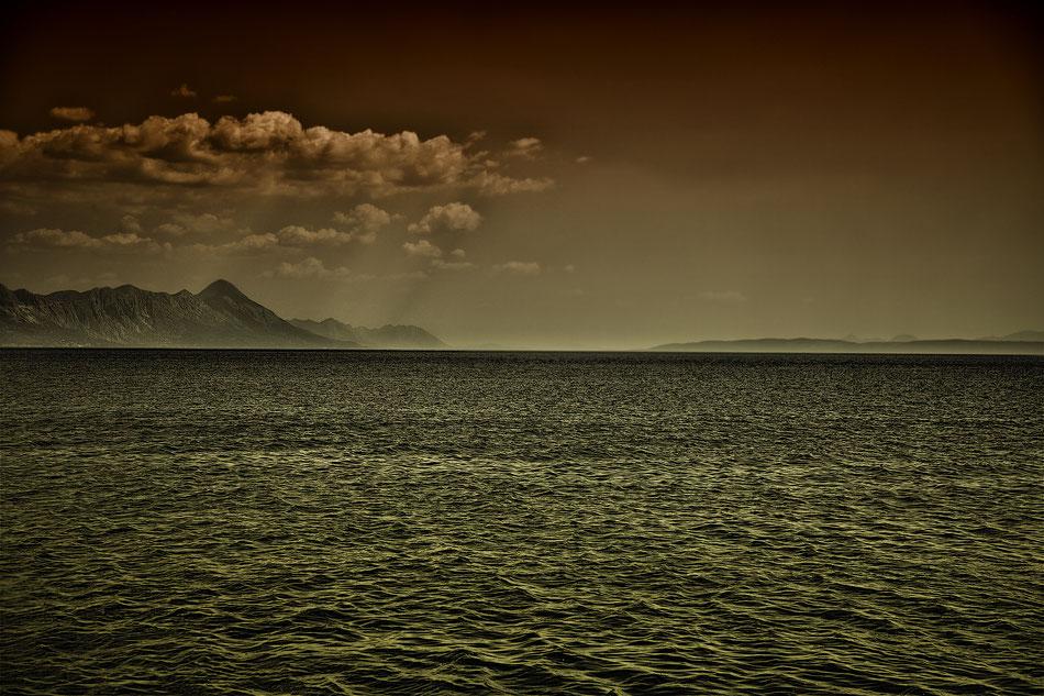 Landscape.