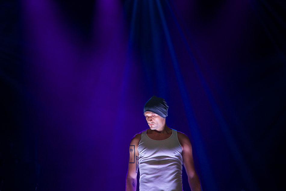 Premiere JESUS CHRIST SUPERSTAR am 22. Juli im Circus Krone  14. Juli 2014  Wir möchten Sie herzlich zur Premiere JESUS CHRIST SUPERSTAR am 22. Juli in den Circus Krone einladen. Nur drei Mal, am 22., 25. und 28. Juli, wird die konzertante Aufführung des