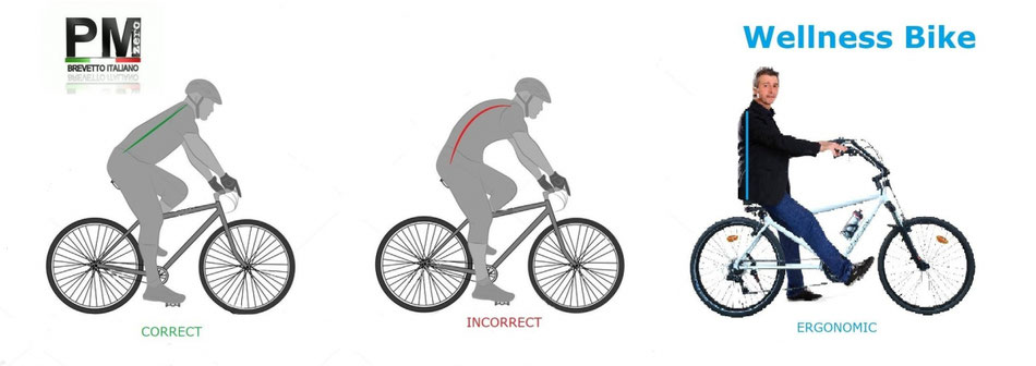 bici-elettriche-pmzero