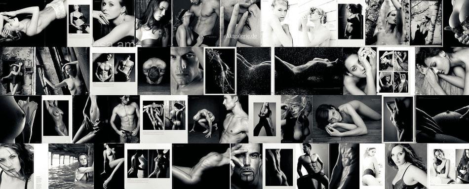 Aktfotograf aus Hannover fotografiert Aktfotografie und erotische Fotos für Paare, Männer und Frauen aus Hannover