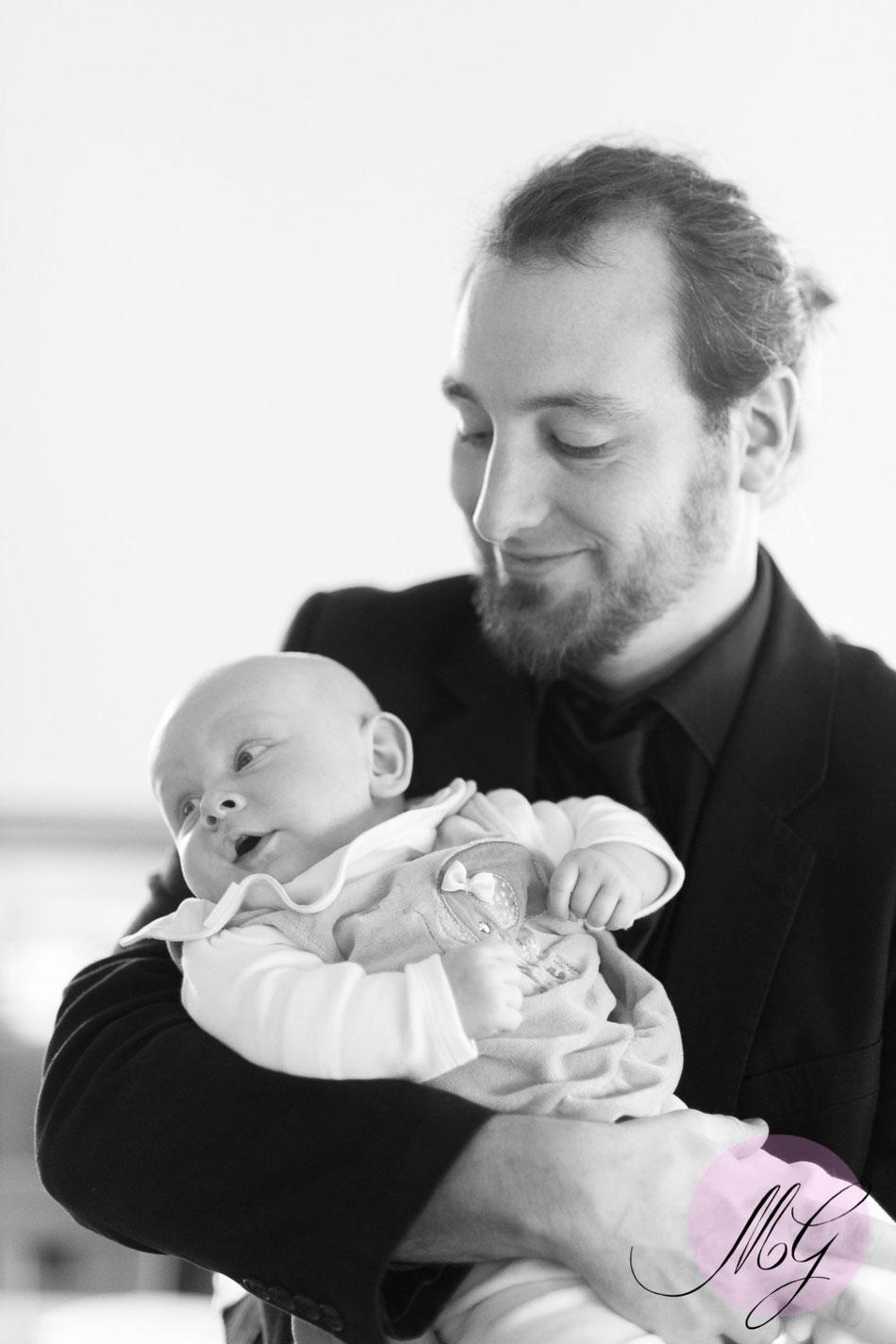 Jasmin, Baldauf, Fotograf, Hochzeit, Bad Kreuznach, Saarbrücken, Mine im Glück, Baby, Taufe