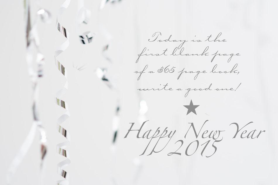 Silvester, Mine im Glück, Photography, Fotograf, Bad Kreuznach, Frohes neues Jahr