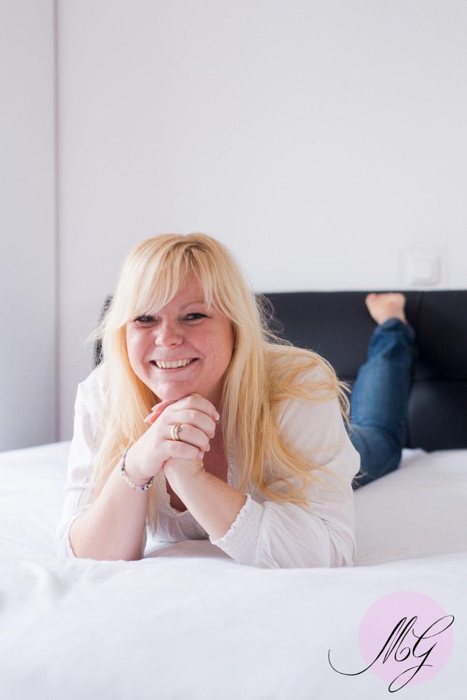 Portrait, Shooting, Bad Kreuznach, Bingen, Jasmin Baldauf, Fotograf
