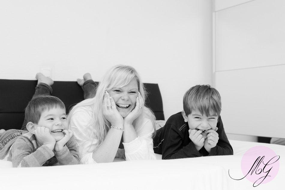 Mine im Glück, Jasmin Baldauf, Kinder, Familie, Bad Kreuznach, Fotograf