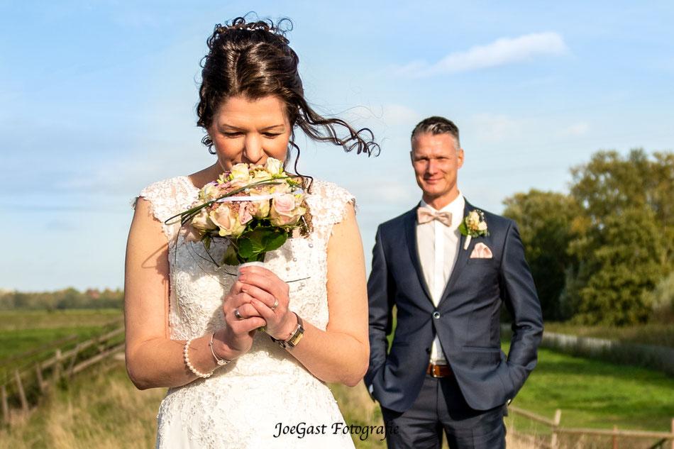 Hochzeit,Porträt,Porträtfotografie,joegast-Fotografie,Wedel,