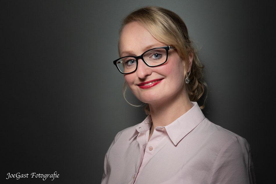 Sonja,Porträt,Porträtfotografie,joegast-Fotografie,Wedel,