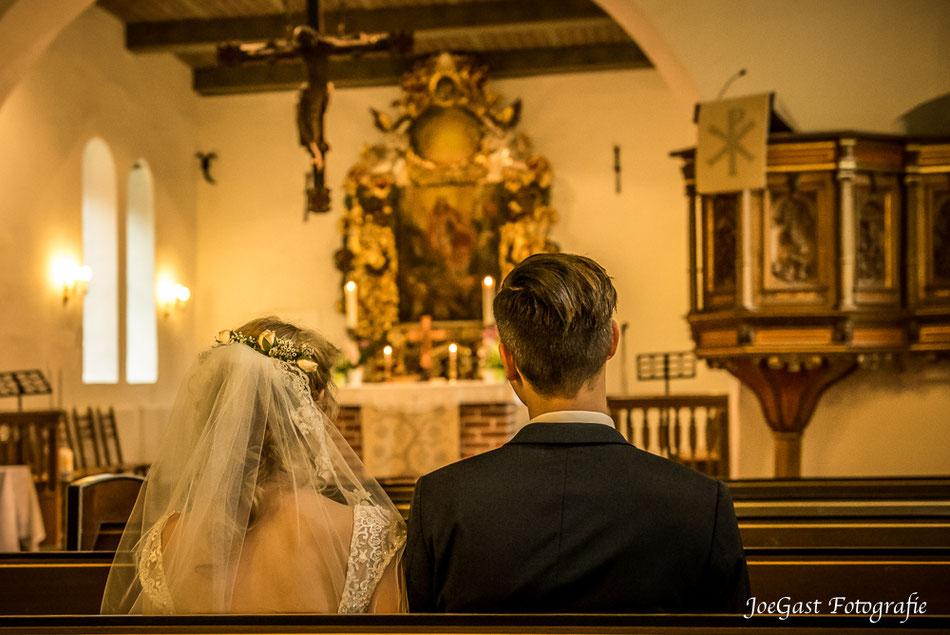 Hochzeitfotografie,Joe-Gast Fotografie