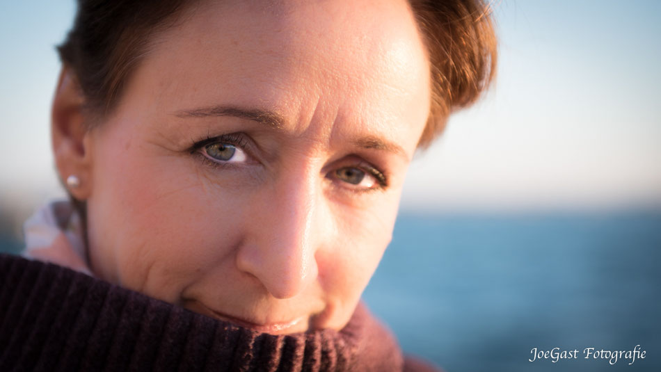 "Manuela Hemmyoltmanns von "" Projektwandel.de"""