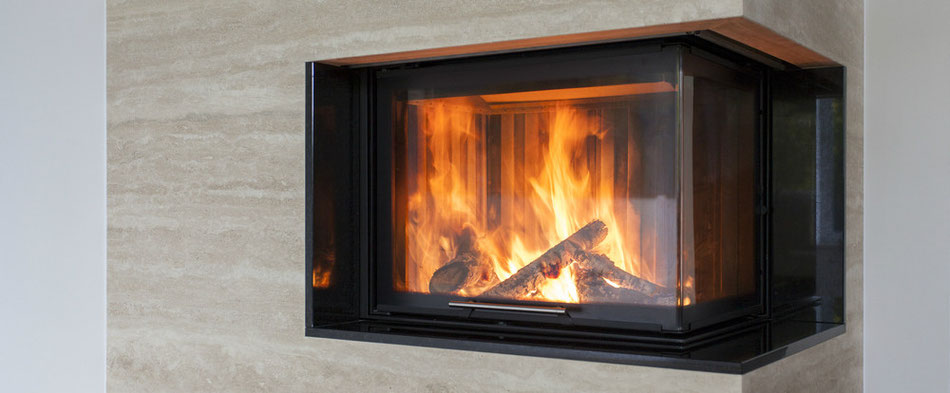 Naujocks: Ihr Partner für Wärmepumpen in Dithmarschen.