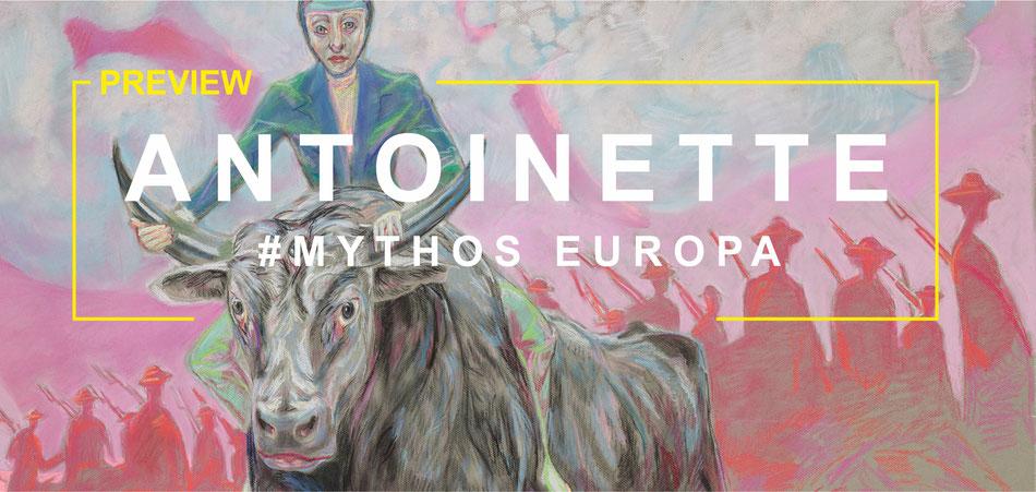 https://www.mythos-europa.eu/