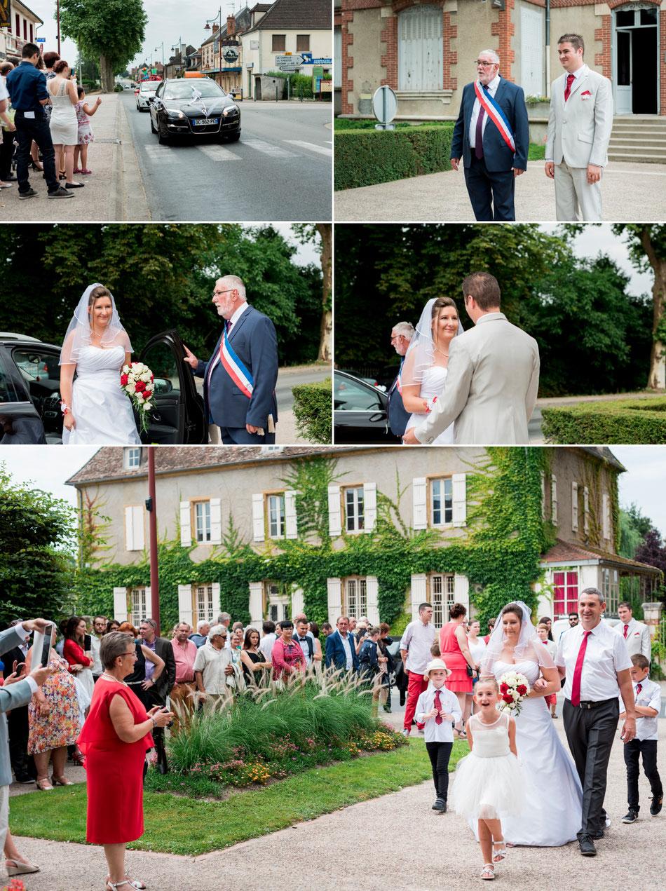mariagefleuriel2