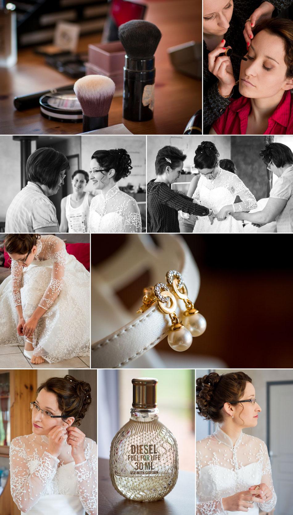 mariagefleuriel1