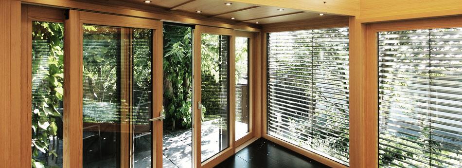 winterg rten wohnwinterg rten wohnwintergarten. Black Bedroom Furniture Sets. Home Design Ideas