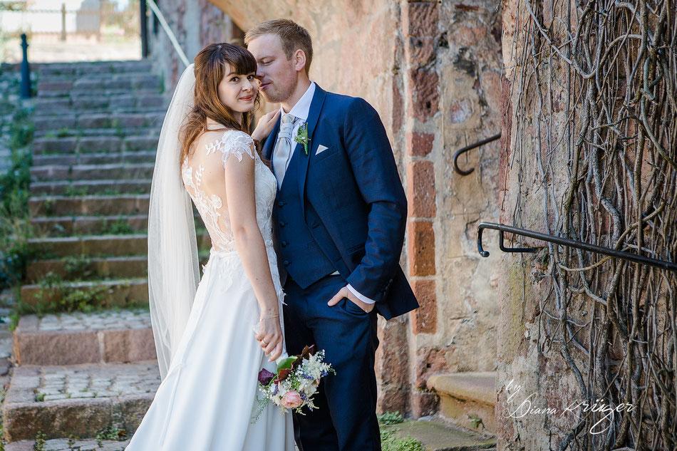 Hochzeitsfotos, Brautpaarshooting, Hochzeitsfotografin Sachsen, Fotografin Diana Krüger, Hochzeitsreportagen, Hochzeitsfotohgrafin Dresden, Hochzeitsfotos Mulde
