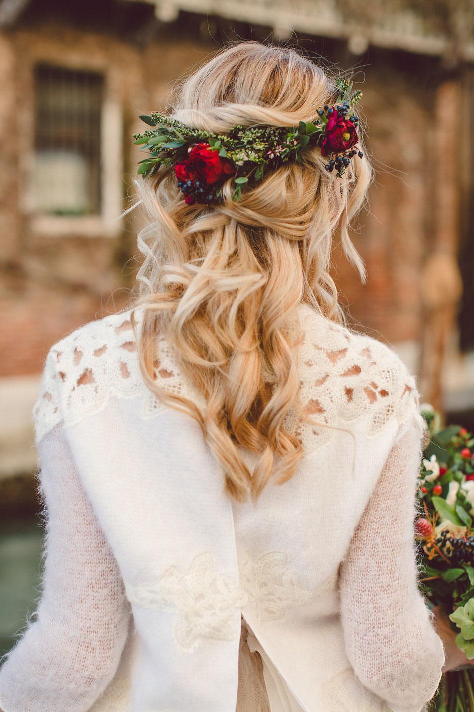 acconciatura-sposa-venezia
